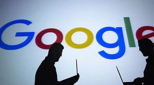 Rekabet Kurulu'ndan Google'a para cezası