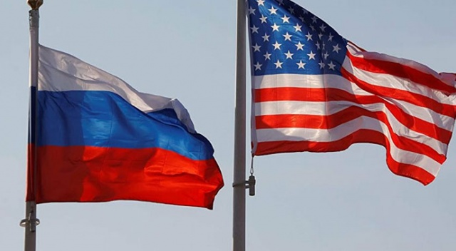 Rus ve ABD Genelkurmay Başkanları İdlib'i görüştü