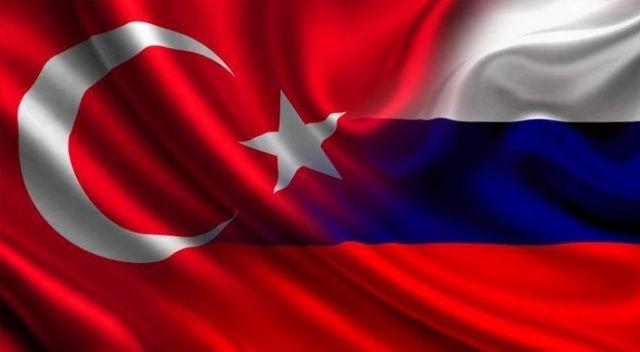 Rusya'dan Türkiye açıklaması: Müzakerelerden olumlu sonuç bekliyoruz