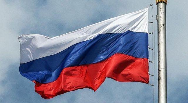Rusya Savunma Bakanlığı: ABD'nin silahları Türkiye'ye karşı kullanıldı