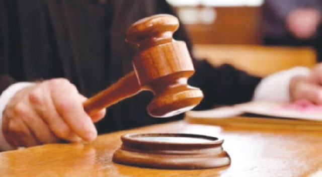 Seri Muhakeme'de  'jet' yargılamalar
