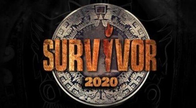 Survivor 2020 Gönüllüler Takımı Yarışmacıları TAM KADRO! Survivor'da Kim Kimdir? Gönüller Takımı yarışmacıları kimler?