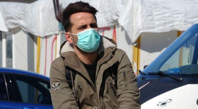 Ticaret Bakanı Pekcan'dan maske fiyatlarına ilişkin açıklama