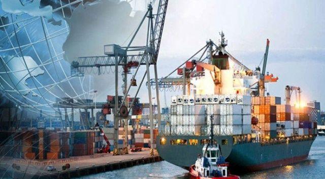 Ticaret Bakanlığı ihracatçıya rota çizecek