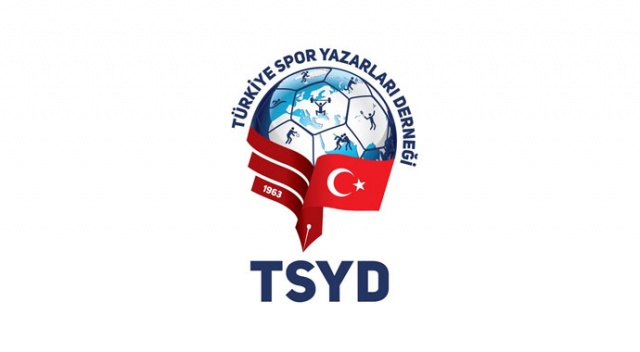 TSYD açıkladı! 4 büyük kulübün başkanı Çarşamba günü buluşuyor