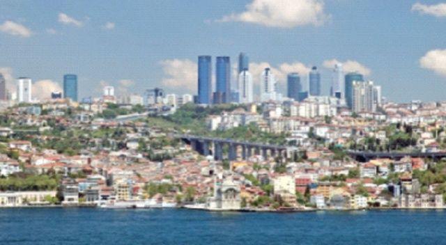 Türkiye'de en çok konut Esenyurt  ilçesinde satıldı