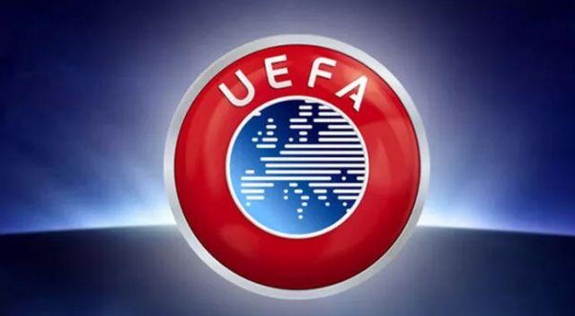 UEFA, Manchester City'ye 2 yıl Avrupa'dan men cezası verdi