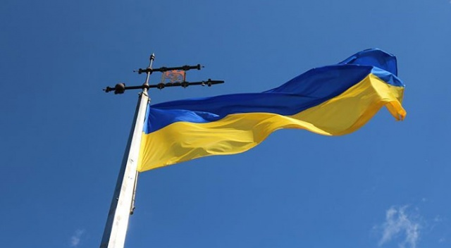 Ukrayna 113 vatandaşının Çin'den tahliyesini istiyor
