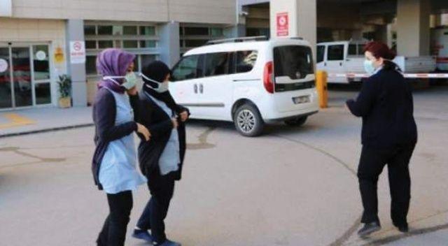 Valilik'ten Karabük'te koronavirüs iddialarına cevap