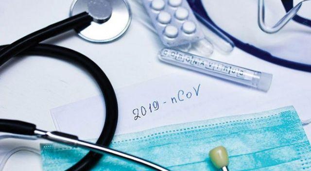 'Koronavirüsü tedavi ediyor' denen ilaçla ilgili uyarı!