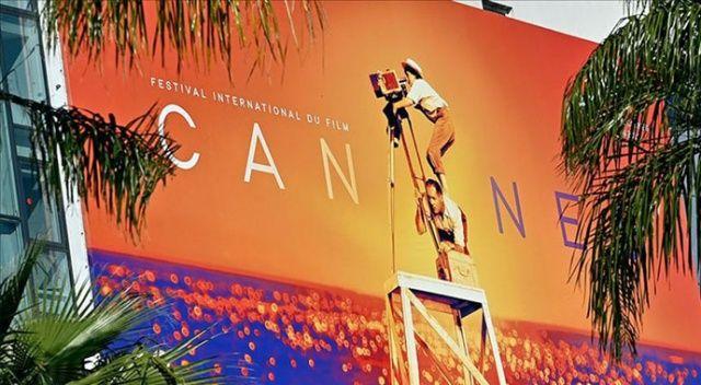 73. Cannes Film Festivali koronavirüs nedeniyle ertelendi