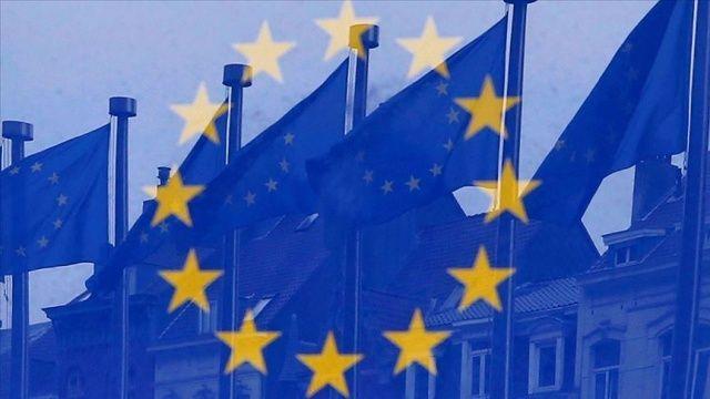 AB, Kuzey Makedonya ve Arnavutluk'la müzakerelerin hızlı şekilde başlamasını amaçlıyor