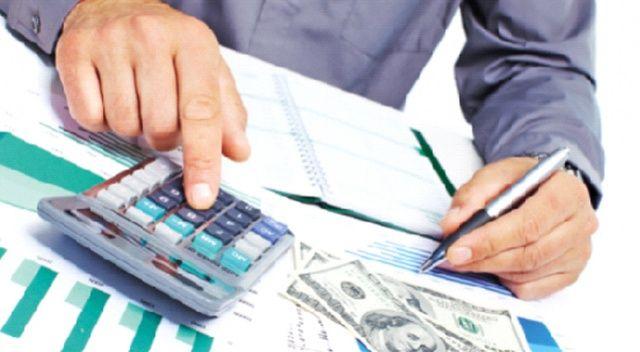 Adım adım borçları yapılandırma rehberi