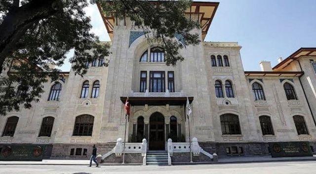 Ankara Valiliği'nden şehirler arası yolculuk açıklaması
