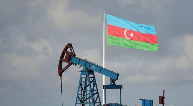 Azerbaycan'da 60 milyon ton rezerve sahip petrol yatağı bulundu