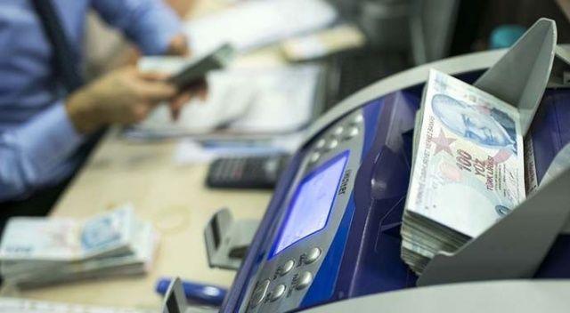 BDDK'dan kredi takipleriyle ilgili açıklama
