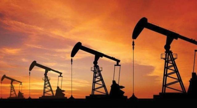 Brent petrolün varili 26,58 dolar