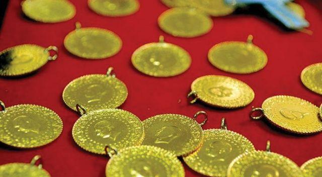 Çeyrek, gram altın kaç tl? Altın fiyatlarında son durum! (24 Mart 2020 güncel altın fiyatları)