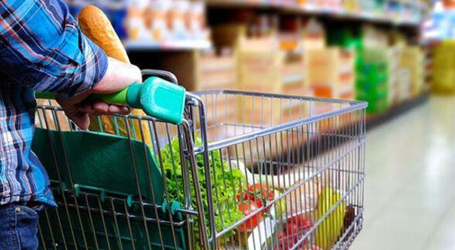 Çocukların market ve pazar yerlerine girmesi yasaklandı