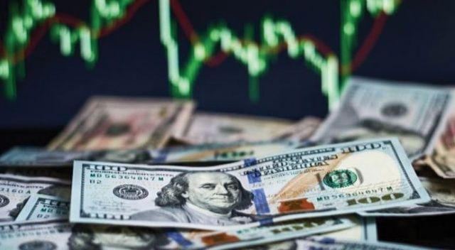 Dolar el yakmaya devam ediyor! İşte son durum