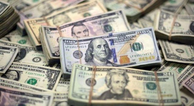 Dolar - euro kaç TL oldu? İşte son durum! (10 Mart güncel dolar ve euro)