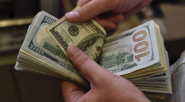 Dolar - euro kaç TL oldu? İşte son durum! (24 Mart güncel dolar ve euro)