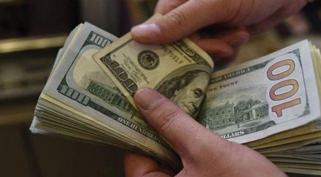 Dolar - euro kaç TL oldu? İşte son durum! (26 Mart güncel dolar ve euro)