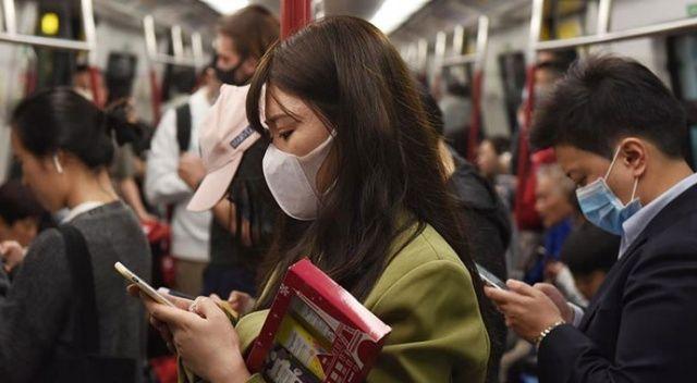 Dünya genelinde koronavirüs bulaşan kişi sayısı 723 bini geçti