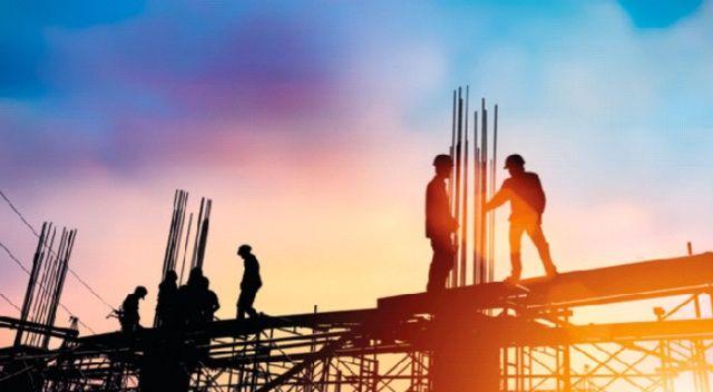 Ekonomi, inşaattan katkı bekliyor