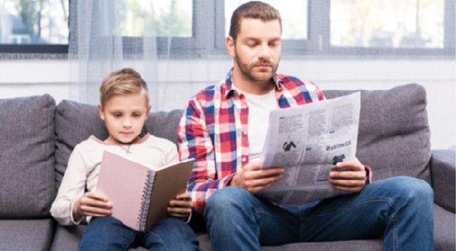 Evde nasıl okumalı?