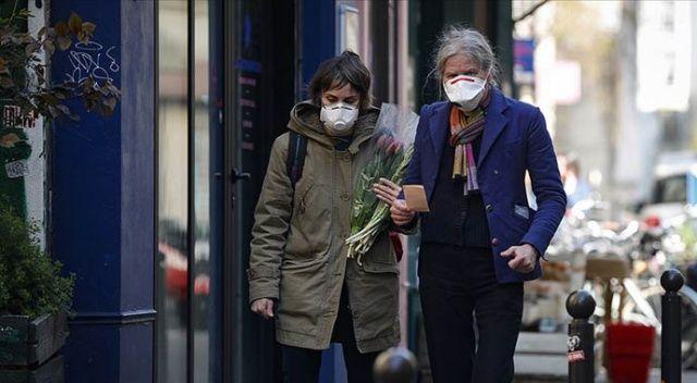 Fransa Sağlık Bakanı'ndan itiraf: Covid-19 salgını Evanjelik Kilisesi'nden yayıldı