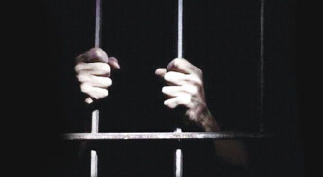 Hapiste görüntülü konuşma dönemi