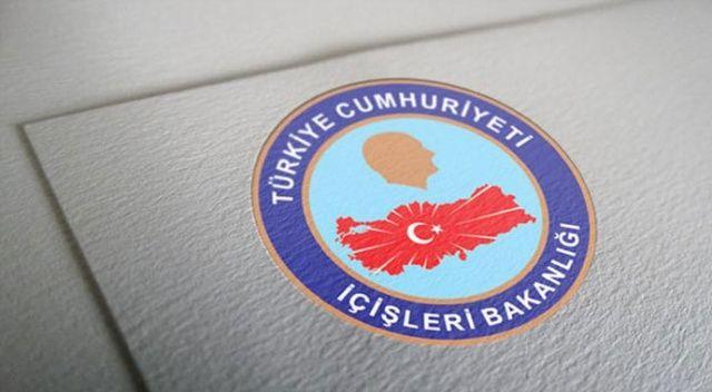 İçişleri Bakanlığı 15 personel alacak