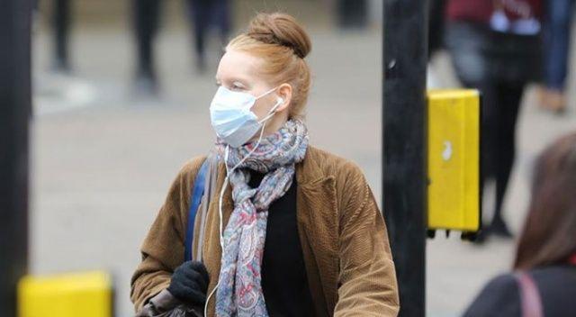 İngiltere'de koronavirüse yönelik önlemler artırılıyor