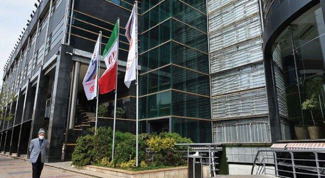 İran'da ABD yaptırımlarının kaldırılması için imza kampanyası başlatıldı