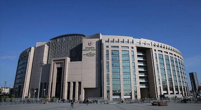 İstanbul Cumhuriyet Başsavcılığından 'karantina' açıklaması