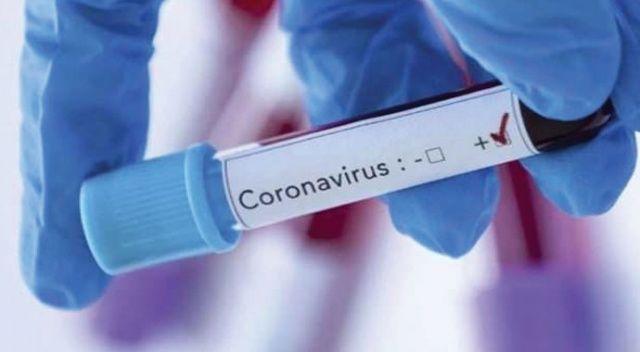 İşte koronavirüs hakkındaki bilimsel gerçekler ve şehir efsaneleri