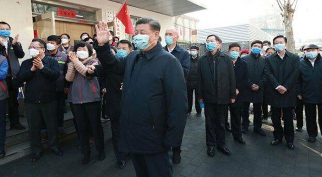 İtalya'nın eski başbakanı Salvini'den Çin'e koronavirüs suçlaması: İnsanlık suçu işlediler