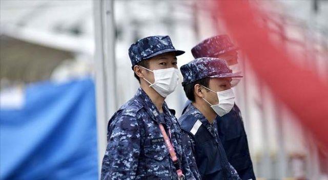 Japonya, covid-19 nedeniyle şimdilik OHAL ilan etmeyecek