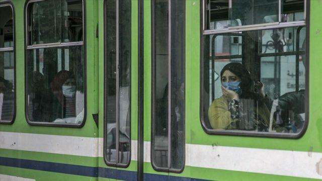 Katar, Ürdün ve Tunus'ta koronavirüs vakaları arttı