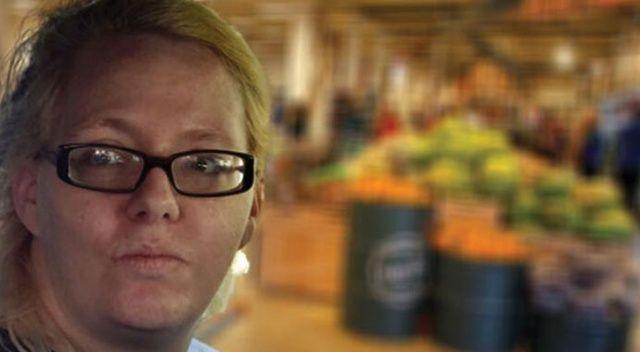 Koronavirüs korkusu 35 bin dolarlık ürünü çöpe attırdı