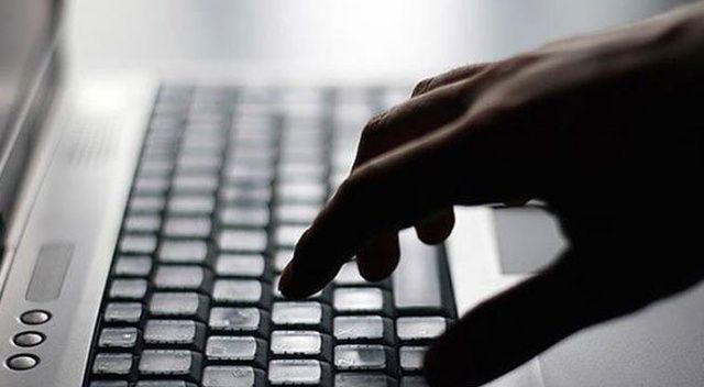 Koronavirüs tedbirleri Avrupa'da internet kullanımını artırdı