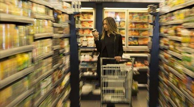 Marketler 10:00 - 20:00 saatleri arasında hizmetlerini kesintisiz sürdürecek