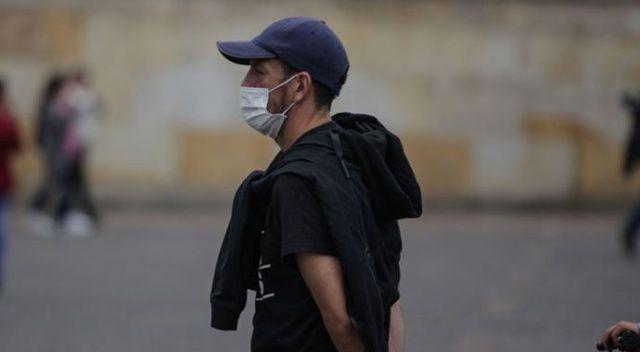 Meksikalı vali, yoksulların koronavirüse bağışıklığı olduğunu ileri sürdü