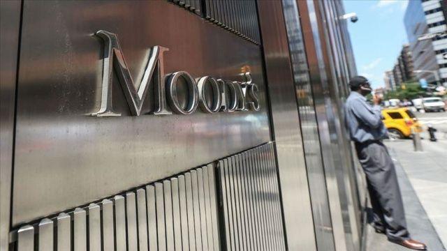 Moody's: Avrupalı şirketler kar paylarında kesintiye gidebilir