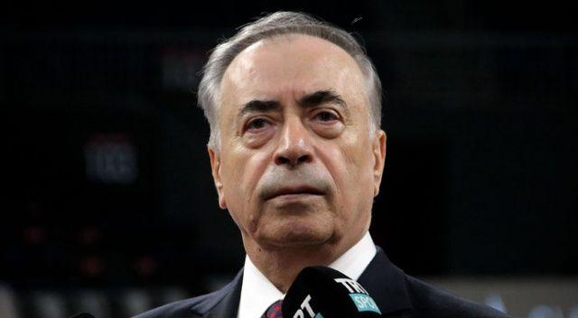 Mustafa Cengiz'den tepki: Utanıyorlar mı?