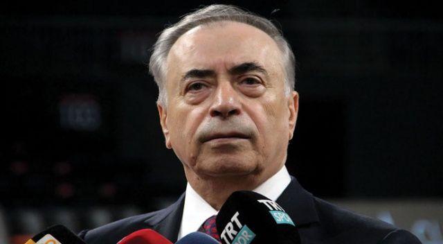 Mustafa Cengiz'in korona testi negatif çıktı