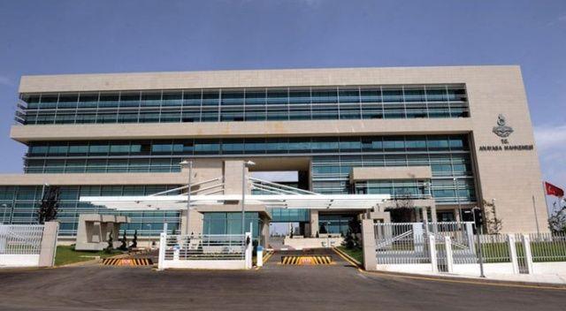 OHAL komisyonu kararıyla mesleğe dönenlerin yönetici olmasını engelleyen hüküm iptal edildi