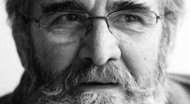 Oyuncu Nurtekin Odabaşı hayatını kaybetti