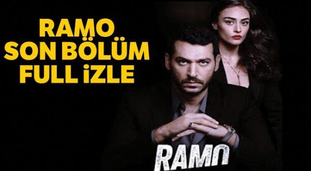 RAMO 11. Bölüm İzle   Ramo Son Bölüm Full tek parça izlee   RAMO Show TV Puhu tv izle